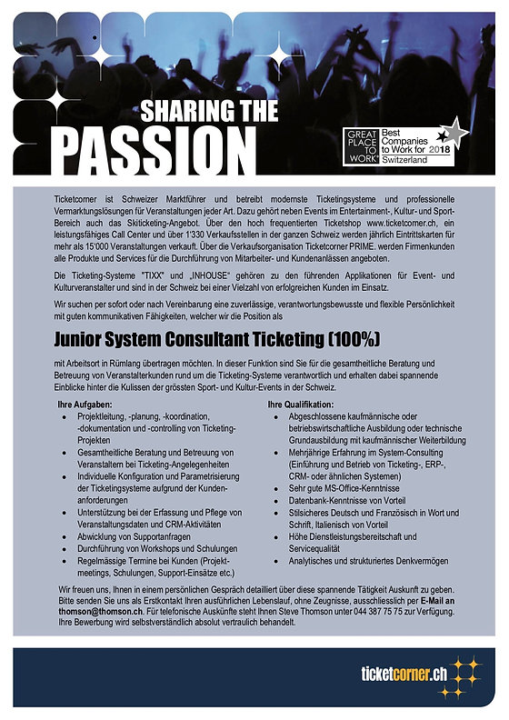 Junior System Consultant Ticketing.jpg