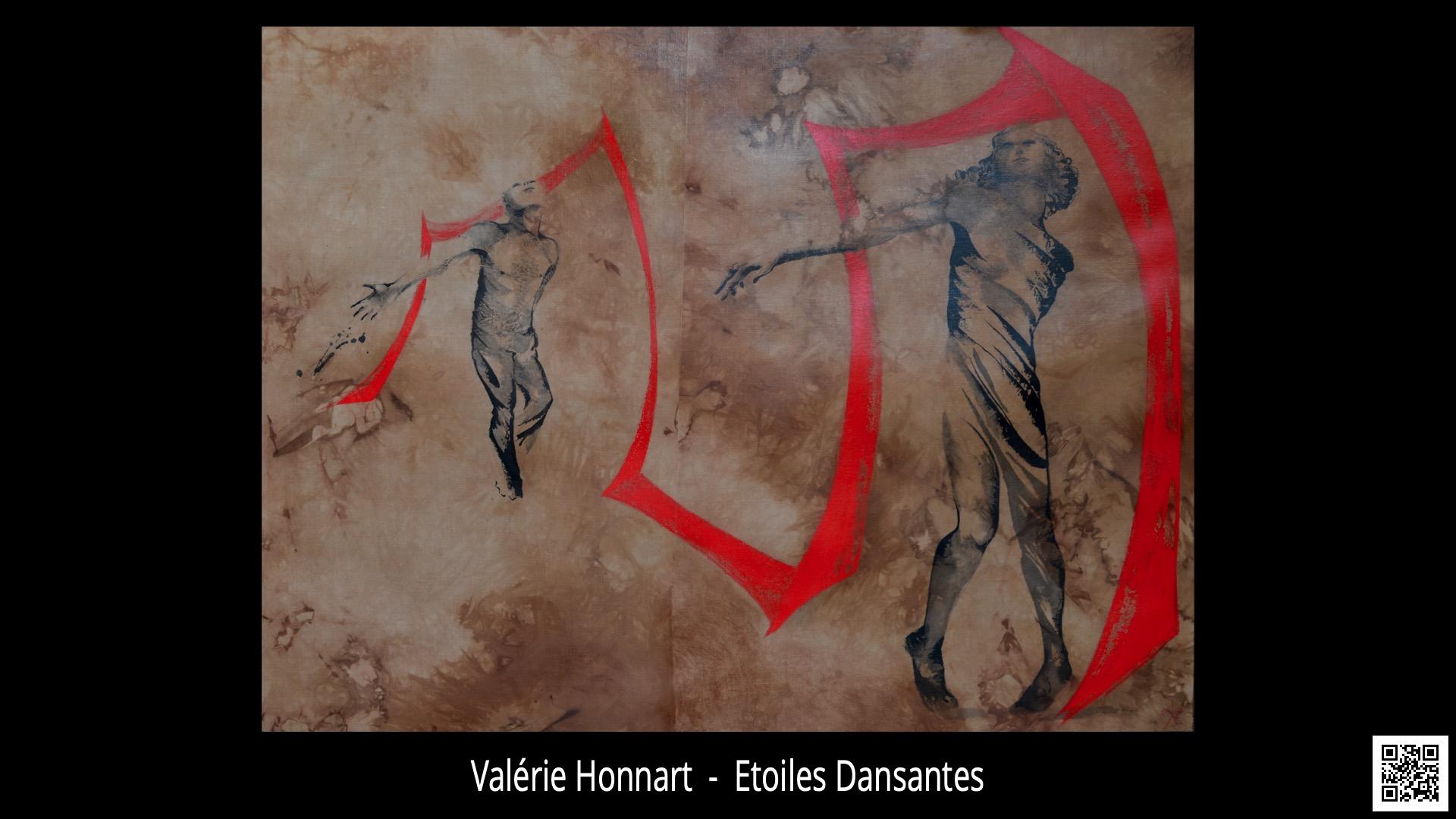 e-Valérie_Honna