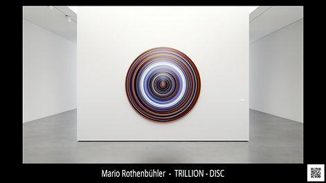 Rothenbühler-Mario-Schweiz-Mario_Rothe