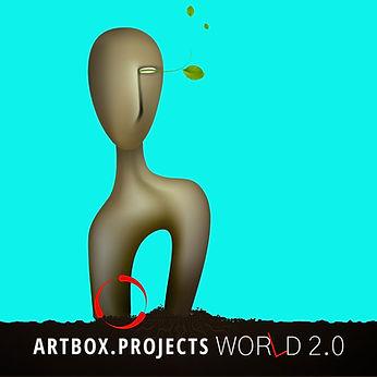VisualWorld2WEB.jpg