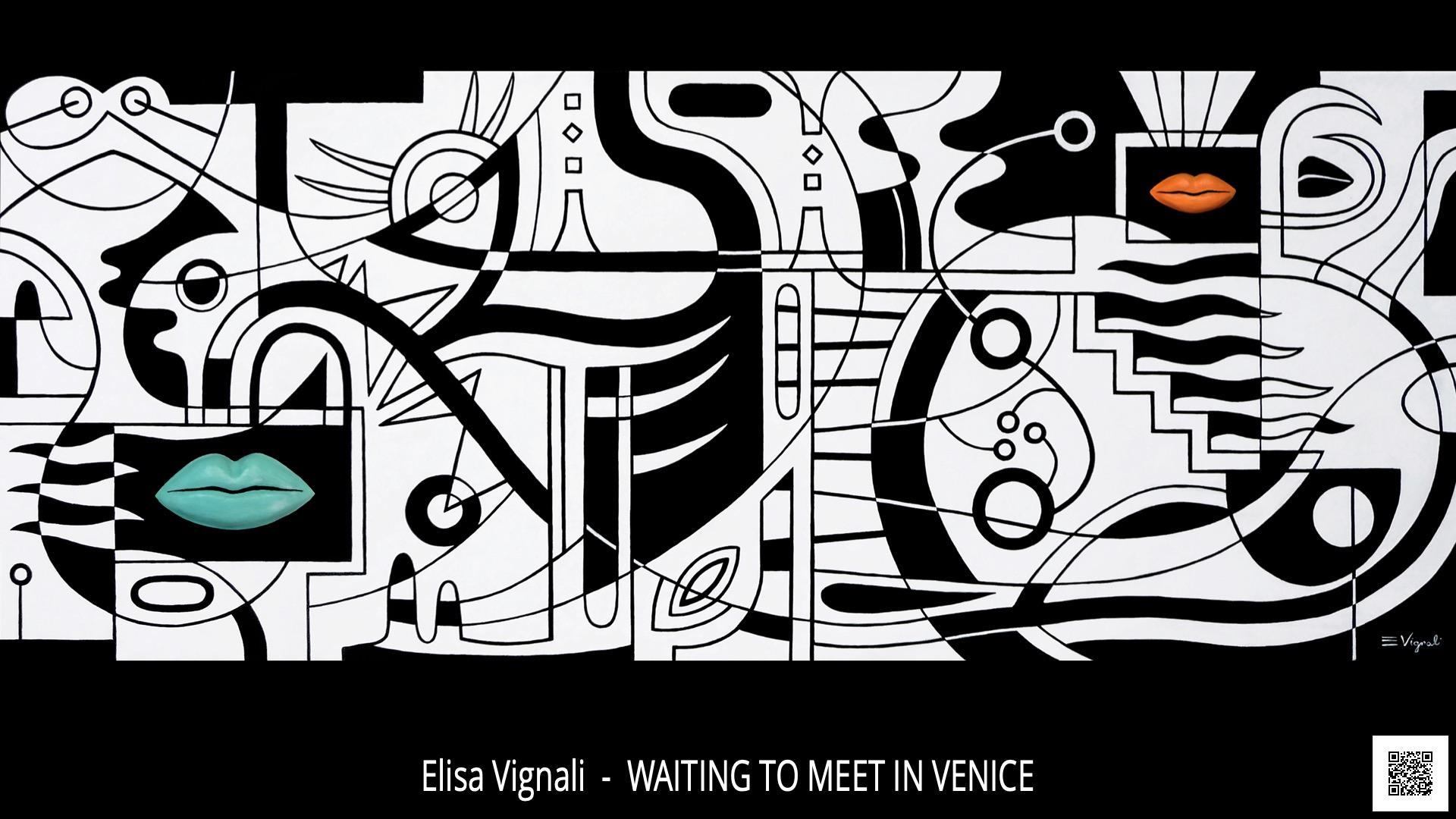-Elisa Vignali-WAITI