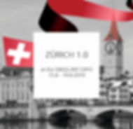 Artbox.Project Zurich 1.0