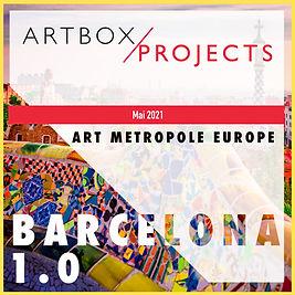 BarcelonaLogoMai2021.jpg