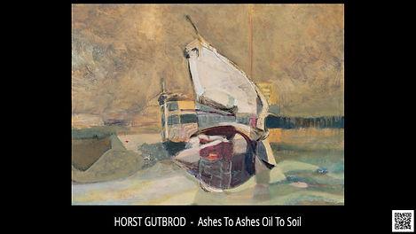 Gutbrod-Horst-Deutschland-HORST GUTBROD-