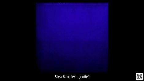 Baechler-Silvia-Schweiz-Silvia Baechler-