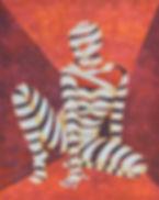 Gudrun Dorsch Artbox Gallery