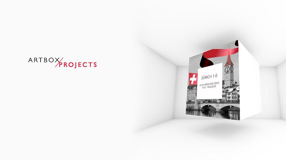 Artbox.ProjectZürich1.0Titelseite.jpg