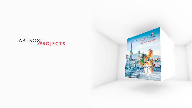 Artbox.ProjectZürich2.0TitelseiteWEB.jp