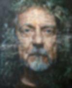 Alexander Ilichev Artbox Gallery