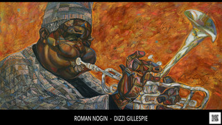 Roman Nogin Ukraine