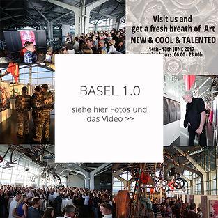 Artbox.Project Basel 1.0