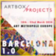 BarcelonaLogo.jpg