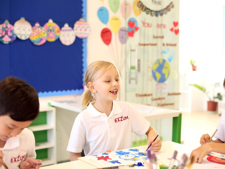 10 Things You Didn't Know About International Schools in Singapore