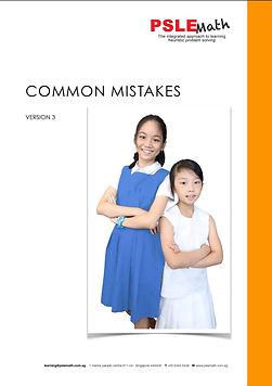 common_mistakes_ebook.jpg