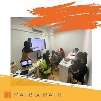 Matrix Math Classroom.jpg