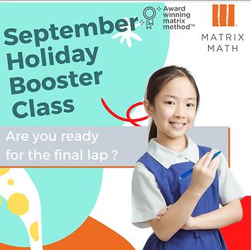 Matrix Math Sep holiday programm.png