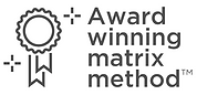 Award matrix math.png