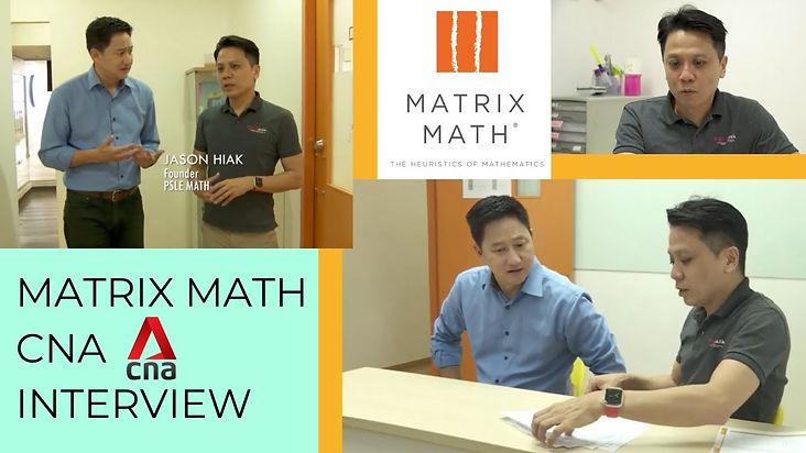 cna matrix math online tuition.jpg