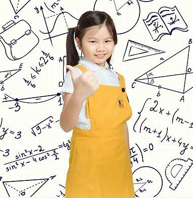 Matrix Math Thumbs up2.png