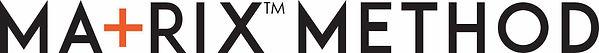 Matrix_method_logo_tm.jpg
