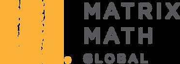 Matrix Math Global Horizontal.png