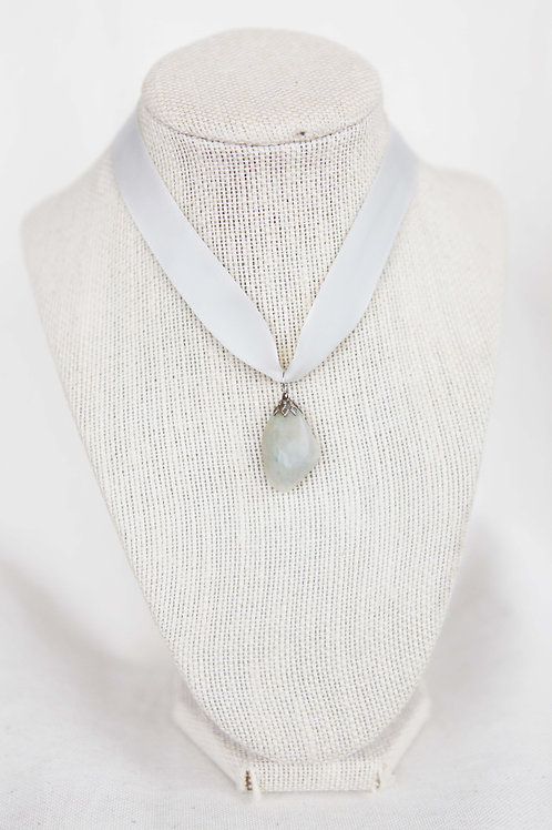 Unknown Stone Choker