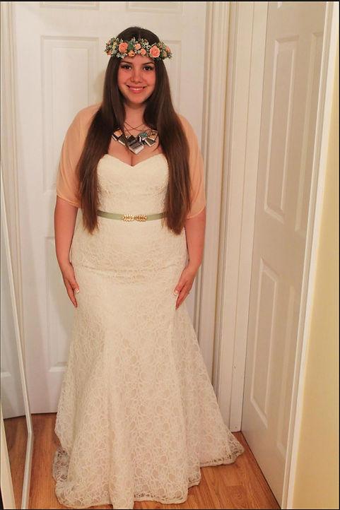 bride-book-1.jpg