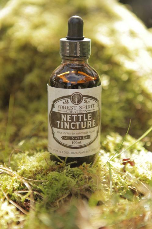 100 ml Nettle Tincture