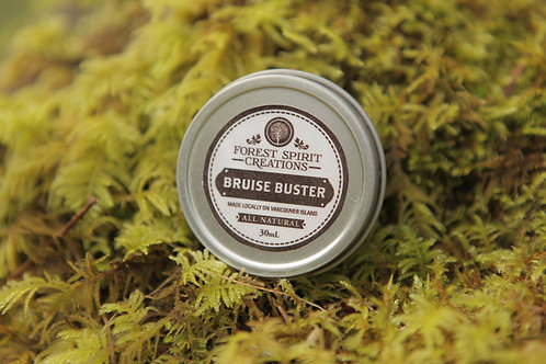 15 ml Bruise Buster