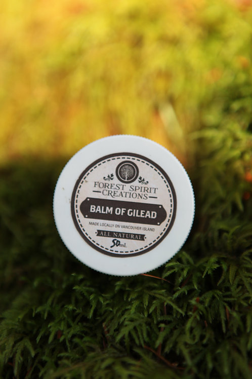 30 ml Balm of Gilead