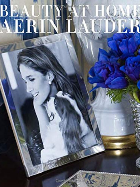 Beauty At Home Aerin Lauder