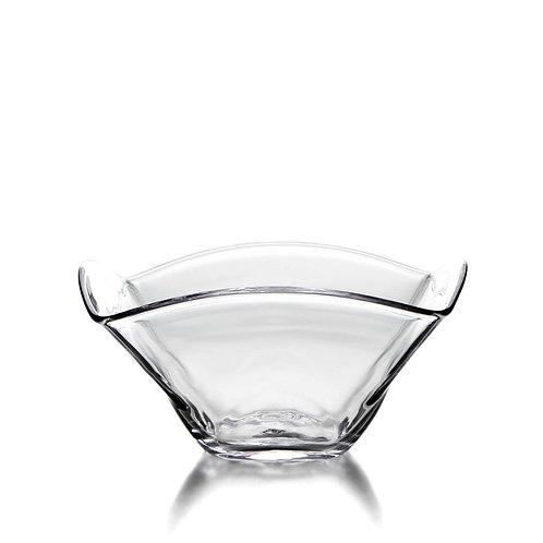 Simon Pearce Woodbury Bowl medium