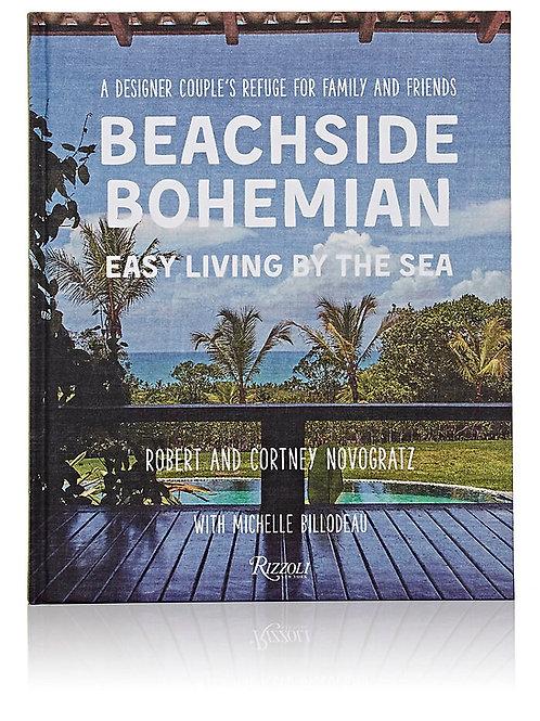 Beachside Bohemian