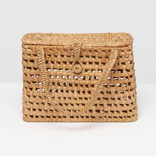 Kosta Basket