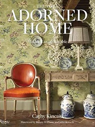 Adorned Home