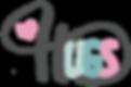 hugs logo.png