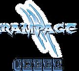 Rampage Slash Cheer.png