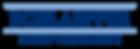 SchlaepferFamilyFoundation_Logo.png