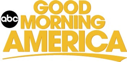 good-morning-america-logo_edited.jpg