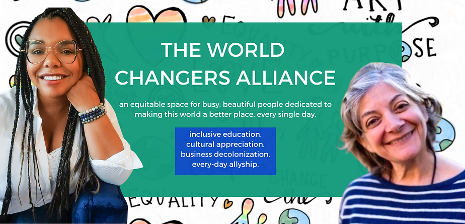 THE WORLD CHANGERS ALLIANCE (1).png