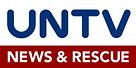 UNTV-Logo-2016.png