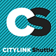 Citylink. We go where you go.
