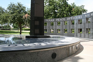 texas_peace_officers_memorial_d.jpg