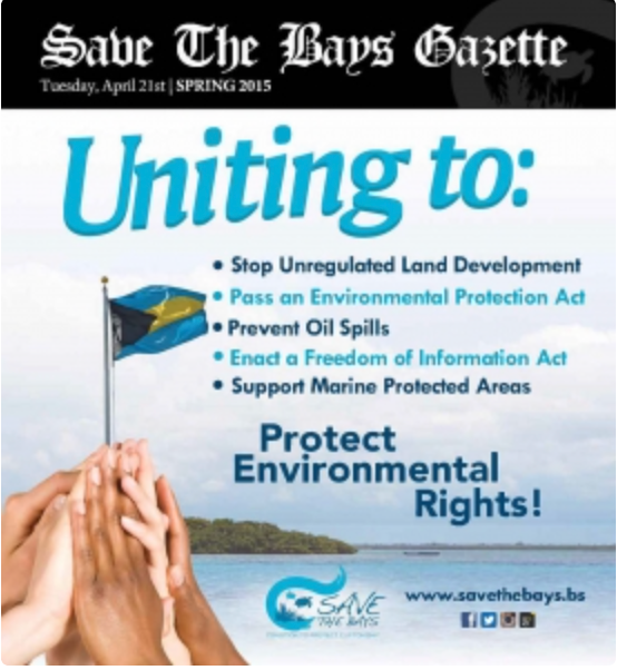 2015-STB-Gazette-Uniting-To