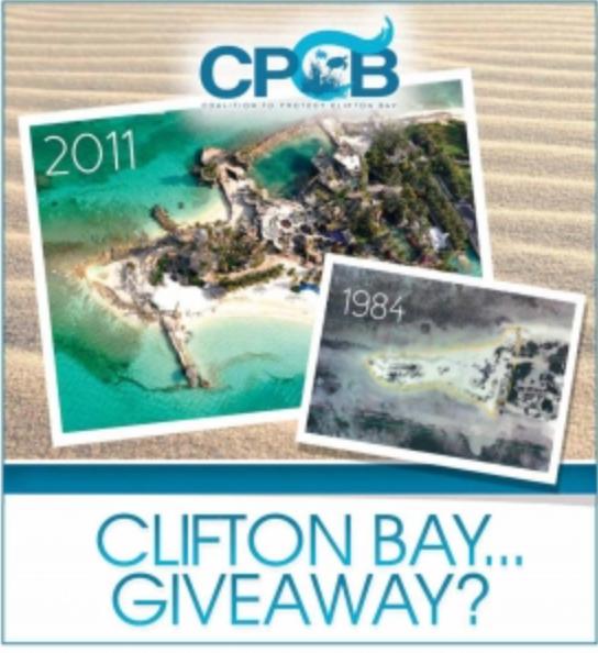 Open 2013-STB-Gazette-First-Issue-Crown-Land-