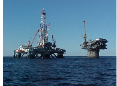 Environmentalist calls BPC drilling plans 'lunacy'