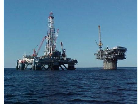 Environmentalist calls BPC drilling plans 'lunacy'