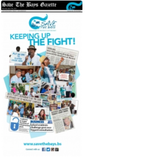 2014-STB-Gazette-Keeping-Up-the-Fight