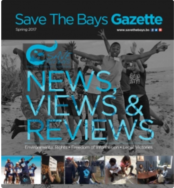 2016-STB-Gazette-Freedom-of-Information