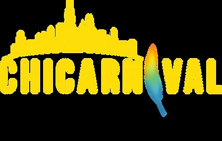 ChiCarnival